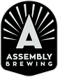 Assembly Brewing