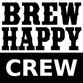 About Brew Happy