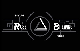 Ruse Brewing
