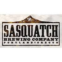 Sasquatch 