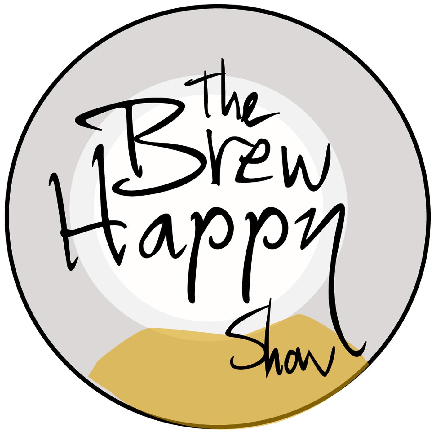 The Brew Happy Show